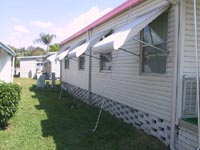 Protection Solutions - Hurricane Harness on mobile home tools, mobile home kits, mobile home mirrors, mobile home padding, mobile home skirting, mobile home lights, mobile home filters, mobile home locks, mobile home tie down code, mobile home fittings, mobile home lamps, mobile home books, mobile home containers, mobile home fasteners, mobile home dollies, mobile home stickers, mobile home anchoring systems diagrams, mobile home parts, mobile home plugs, mobile home hurricane anchoring systems,